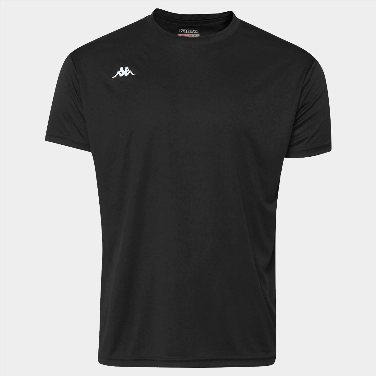 Camisa Kappa Modena Masculina
