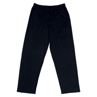 1da570fe3 Moda Masculina - Roupas, Calçados e Acessórios   Zattini