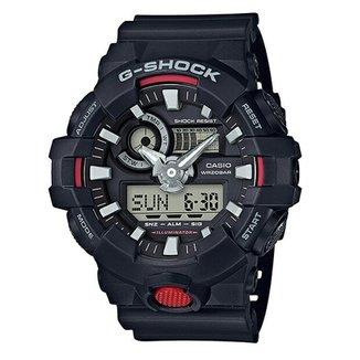 807c360292e Relógio Casio Databank Masculino Ca 506c 5adf Cia Dos