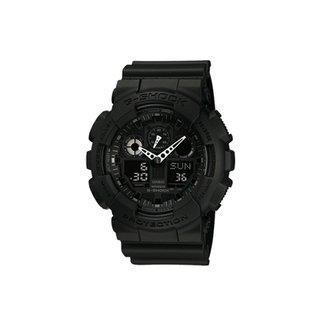 074b8a5e62c Relógios Masculinos Casio - Ótimos Preços