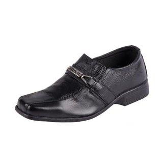 fac5dcc7d Sapato Social e Calçados Fox em Oferta | Zattini