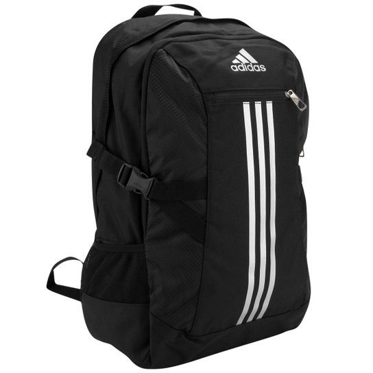 7ed453a5c Mochila Adidas Power 2 | Zattini