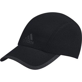 Bonés Femininos Adidas - Ótimos Preços  01832cd6c1e