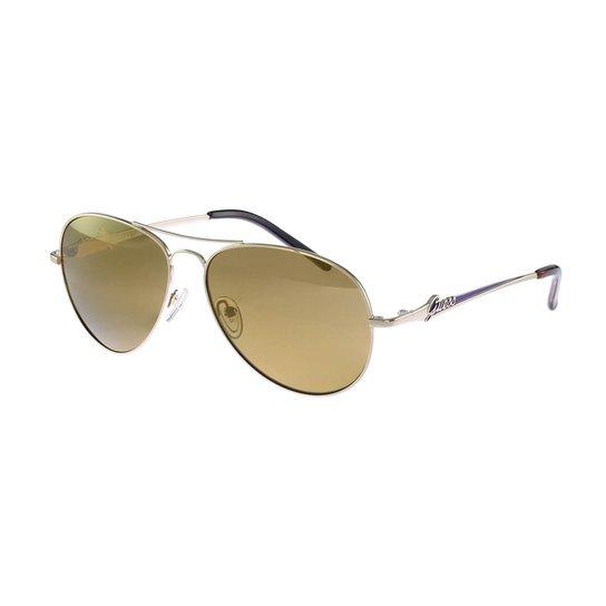 25fa1ef9c Óculos De Sol Guess - Compre Agora | Zattini