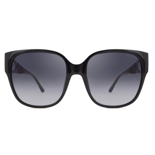 5176c01902a1f Óculos de Sol Guess Feminino - Compre Agora