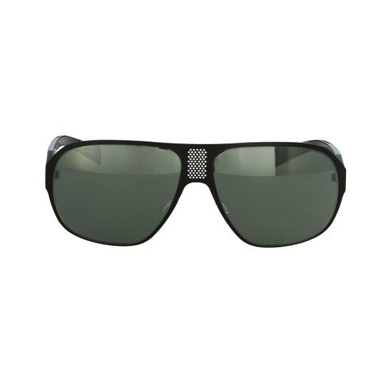 efadee648ce3c Óculos de Sol Harley Davidson Casual Preto - Compre Agora