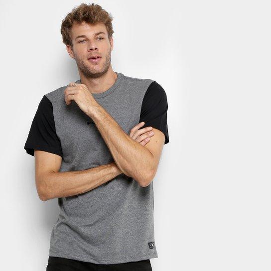 c0c7755d80 Camiseta DC Shoes M C Star Masculina - Compre Agora