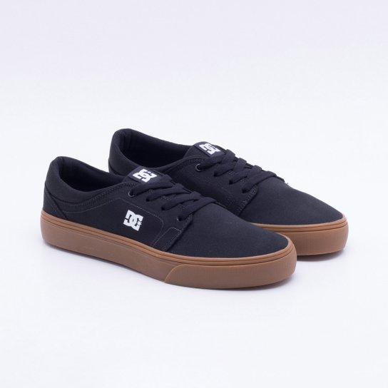 1453f29460 Tênis DC Shoes Trase TX Masculino - Compre Agora
