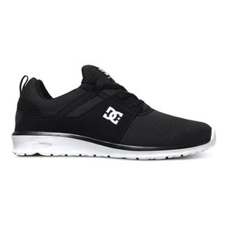 0a3fae07c Tênis DC Shoes Heathrow Masculino