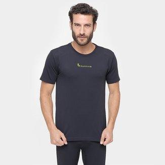 Camiseta Lupo Speed Masculina 8f2dda608096d