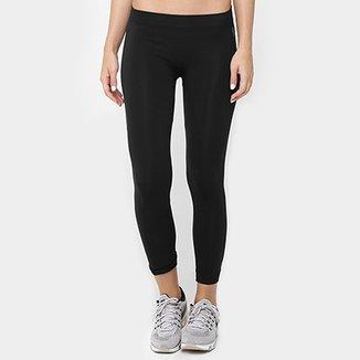6a2daf27d8 Calça Legging Lupo Underwear Warm Feminina