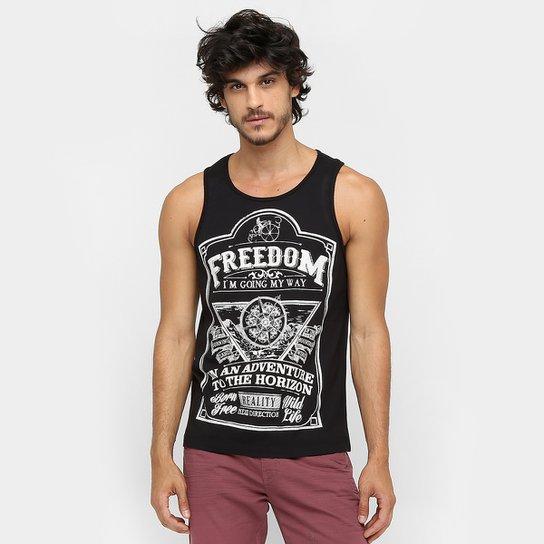 Regata Coca-Cola Freedom - Compre Agora  9f4d34536fe