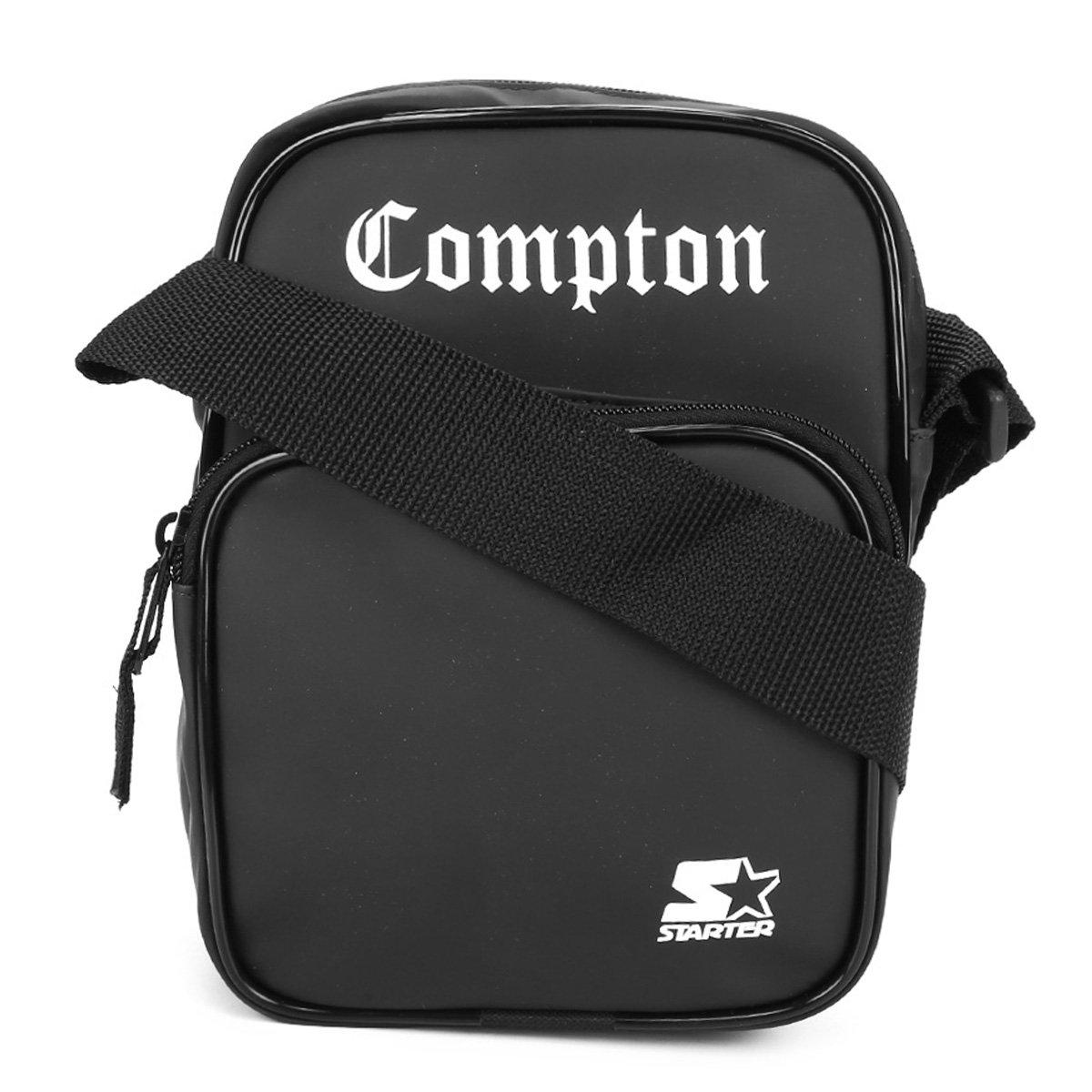 Shoulder Bag Starter Compton