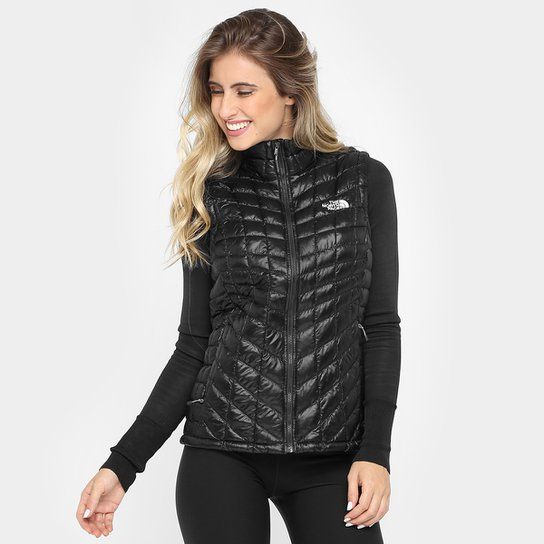 2d66620f0 Colete The North Face Thermoball - Compre Agora