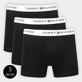 d54356d21d Tommy Hilfiger - Compre com os Melhores Preços