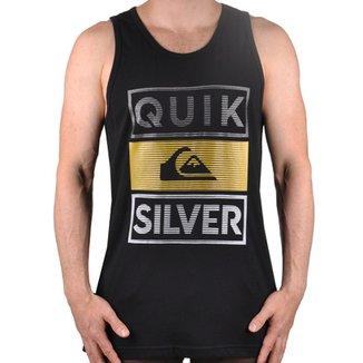 Regata Quiksilver Pack Ii Masculina f061cc55344