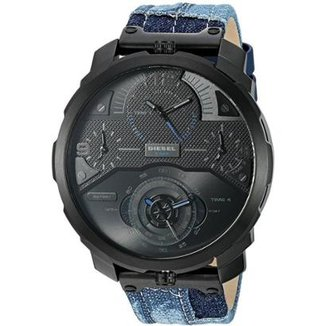 4d281f17018 Relógios Masculinos Diesel - Ótimos Preços