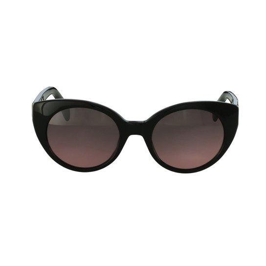 2d25e63bcb6ed Óculos De Sol Diesel Gatinho - Compre Agora