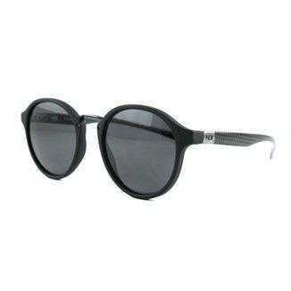 61f2299857dd1 Óculos HB Brighton Fosco