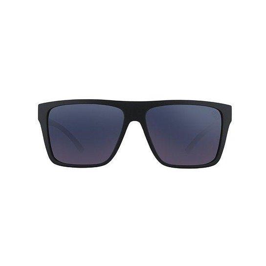 7963c0191 Óculos de Sol Floyd Lenses HB - Compre Agora | Zattini