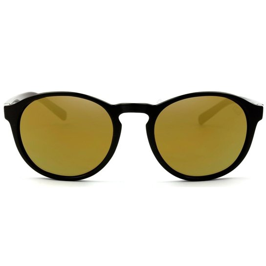 Óculos de Sol HB Gatsby 9010000202   53 - Compre Agora  79dca75b9f9c