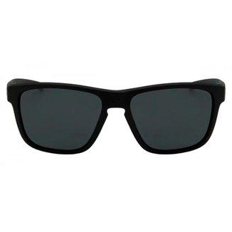 Óculos de Sol HB H-Bomb 90112001A0   55 d614639240