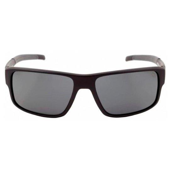 14e2c33ec Óculos de Sol HB Epic 90132001A0 / 58 - Compre Agora   Zattini