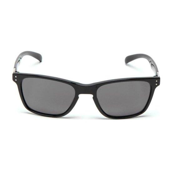 Óculos de Sol HB Gipps ll 9013800200  55 - Compre Agora  035501827d67