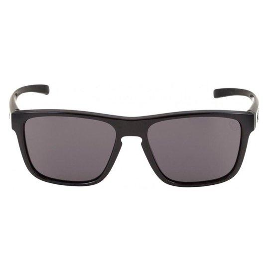 Óculos de Sol HB H-Bomb Teen 9012400100   49 - Compre Agora   Zattini e27f401e97