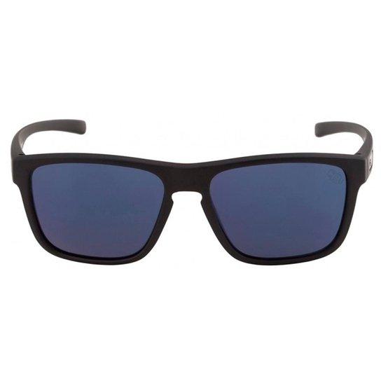 8f8f9153ff3e2 Óculos de Sol HB H-Bomb Teen 9012400187   49 - Compre Agora