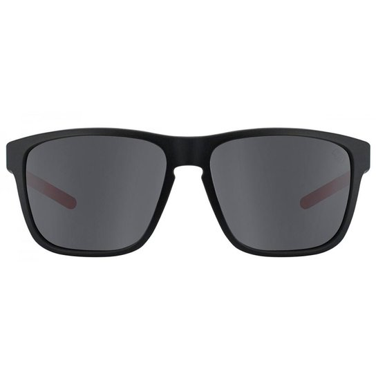 10e9b0833a749 Óculos de Sol HB H-Bomb Tenn 9012465100   49 - Compre Agora   Zattini