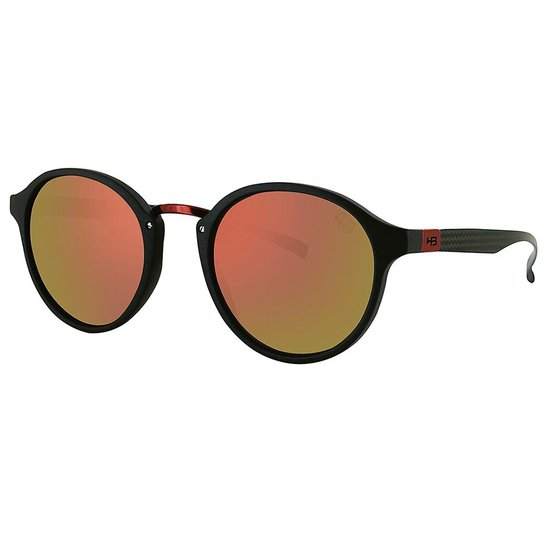 0c84251ad7de0 Óculos de Sol HB Brighton 9012970290  50 - Compre Agora