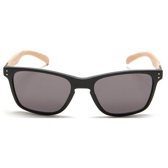 1291dc6fd445a Óculos de Sol HB Gipps ll 9013873100   55 - Compre Agora