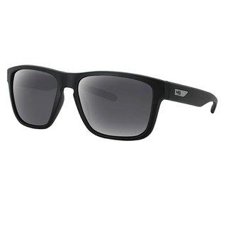 6f6001897157c Óculos de sol HB H-Bomb Matte Black