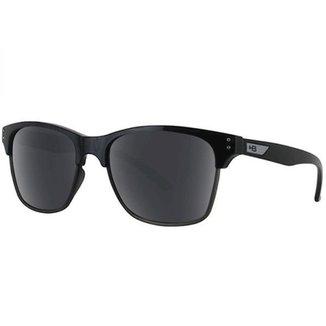 Óculos de sol Slam Fish Gloss Black HB 0d48806d29