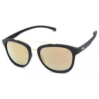 1102cc9af Óculos de Sol Moomba Chrome HB