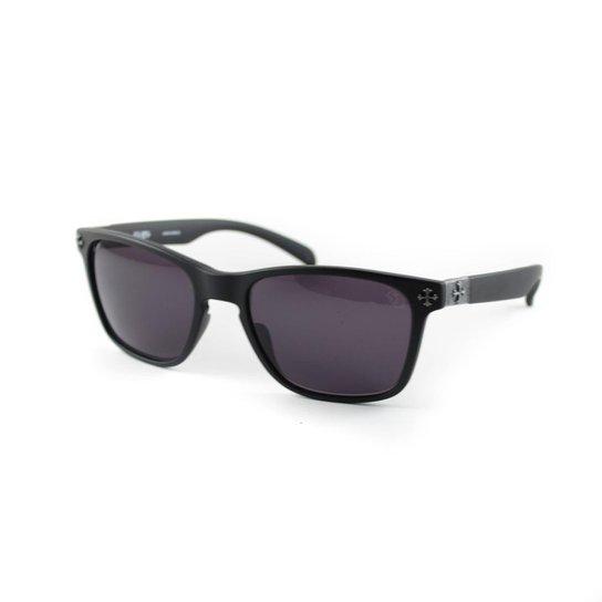 Óculos de Sol HB KHAOZ - Skull 90145 879 - Preto - Compre Agora ... d876e05c299d