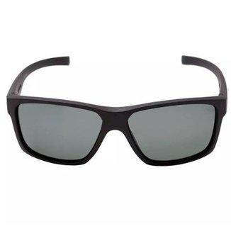 17009c3e3 Óculos de Sol HB Freak Matte Gray Polarized