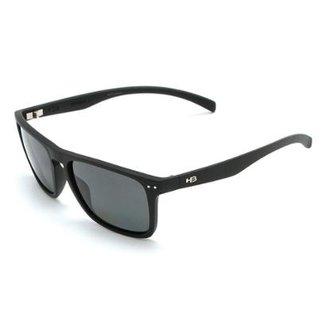 0359cc518 Óculos de Sol HB Cody Polarizado Masculino