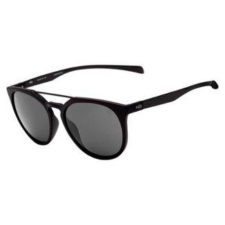 2e7fc834b Óculos de Sol HB Burnie Masculino