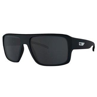 83f6dfc2a Óculos de Sol HB Redback Matte Polarized