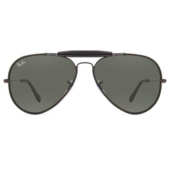 Óculos MaxMara - Compre Agora   Zattini 01370b6b42