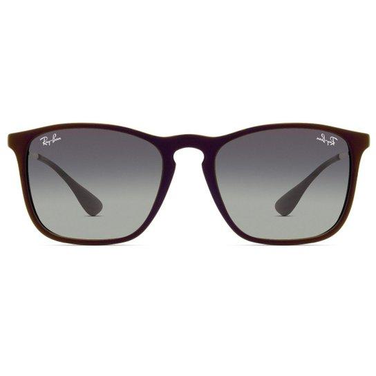 ab68b84a8b5fd Óculos Oakley Holbrook Metal - Compre Agora   Zattini