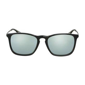 6d0c999f2ad21 Óculos de Sol RayBan Casual