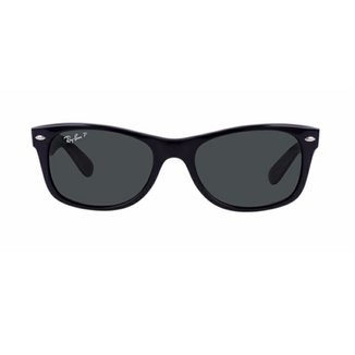 Óculos de Sol Ray Ban New Wayfarer RB2132LL 901 30a107e1fb