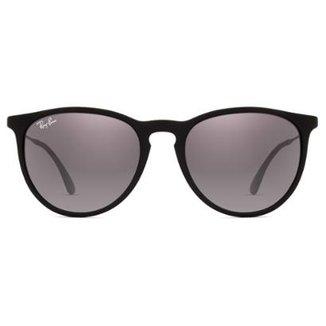2c8adbcbc Óculos de Sol Ray Ban Erika
