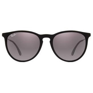 271a40089 Óculos de Sol Ray Ban Erika