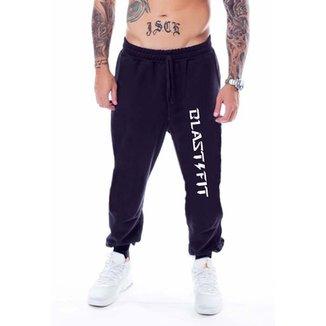65e2c0d34daab Moda Masculina - Roupas, Calçados e Acessórios | Zattini