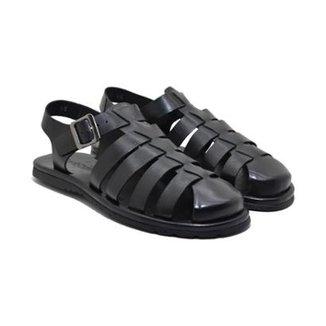 00cad7aa29375 Stock Sandals - Compre Stock Sandals Agora