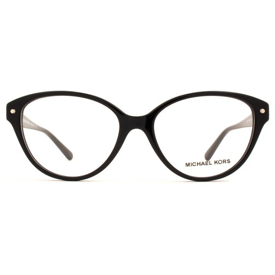 Óculos de Grau Michael Kors Kia MK4042 3177-53 - Compre Agora   Zattini b727f15279